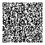 QR-Code Kontakt Wassermann