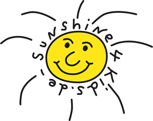 Sunshine for Kids Logo